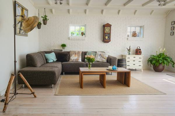 Apartment Furniture Rental | Affordable, flexible and friendly furniture